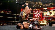 NXT 230 Photo 13