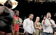 NXT 6-15-10 1