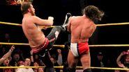NXT REV Photo 53