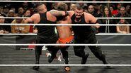 NXT TakeOver Toronto 2016.13