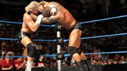 October 28, 2011 Smackdown results.19