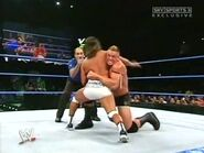 October 29, 2005 WWE Velocity results.00010