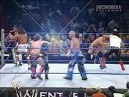 October 8, 2005 WWE Velocity results.00016