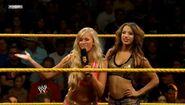 October 9, 2013 NXT.00012