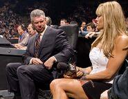 Raw-2-1-2006.23