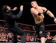 Raw-2-1-2006.30