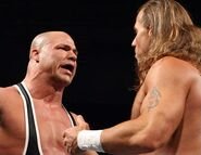 Raw-9-1-2006.5