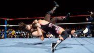 Raw 1-6-97 1
