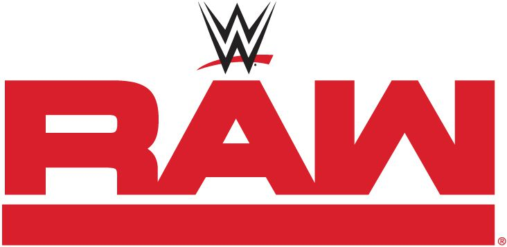 August 12 2019 Monday Night Raw Results Pro Wrestling