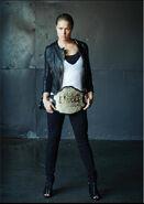 Ronda Rousey.4