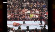 Shawn Michaels Mr. WrestleMania (DVD).00038
