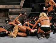 Smackdown-20-Oct-2006-28