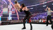 SummerSlam 2012.15
