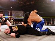 TNA 11-6-02 3
