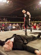 TNA 12-11-02 39