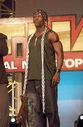 TNA 12-11-02 7