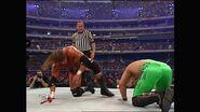 Triple H's Best WrestleMania Matches.00005
