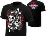 WrestleMania XXVIII/Merchandise