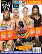 WWEMAGAUG2014