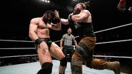 WWE Live Tour 2019 - Cardiff 11