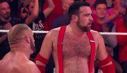 World Of Sport Wrestling event (December 31, 2016).00021