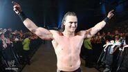WrestleMania Tour 2011-Liverpool.5