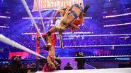 WrestleMania XXXII.78