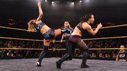 11-6-19 NXT 20