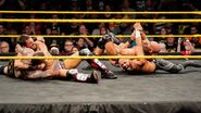 3-13-19 NXT 18