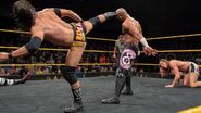 3-20-19 NXT 9
