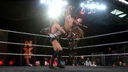 4-17-19 NXT UK 23