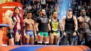 4-19-11 NXT 1