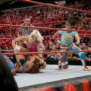 5-8-17 Raw 18