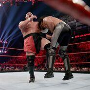 5-8-17 Raw 35