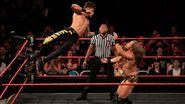 5-8-19 NXT UK 27
