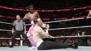 6-13-16 Raw 3