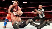 6-27-17 Raw 33