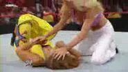 6-30-08 Raw 6