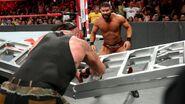 6-4-18 Raw 24