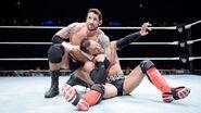 7-2-15 WWE House Show 9