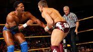 7-5-11 NXT 13