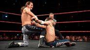9-18-19 NXT UK 14