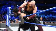 April 24, 2018 Smackdown results.13