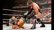 April 26, 2010 Monday Night RAW.28