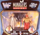 WWF Managers 1