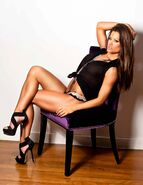Brooke Adams.43