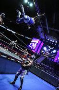CMLL Super Viernes (January 10, 2020) 19