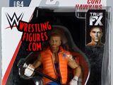 WWE Elite 64