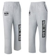 Daniel Bryan Sweatpants