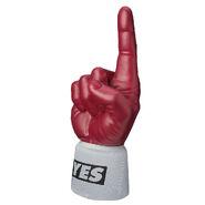 Daniel Bryan Ultimate Fan Hand